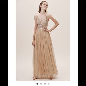 BHLDN The Avery